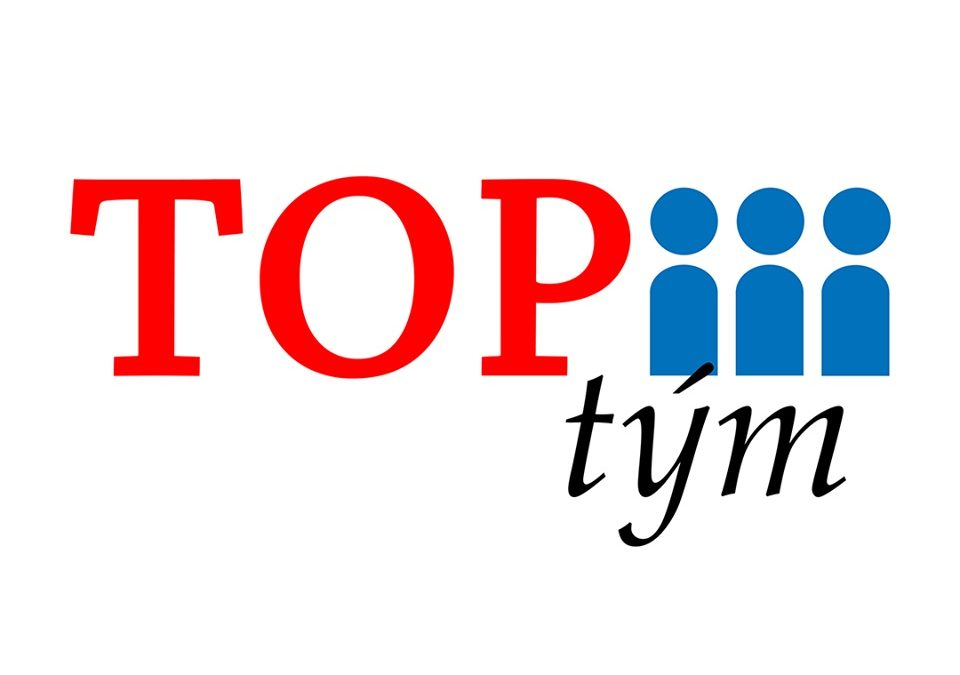 Konference TOP týmu: Sociální bydlení z české a evropské perspektivy