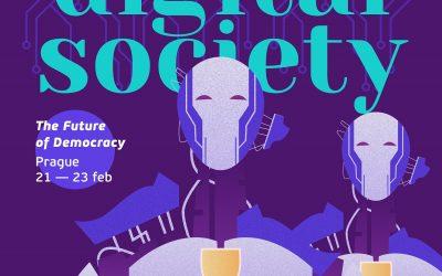 V Praze budou mladí politici diskutovat o budoucnosti demokracie